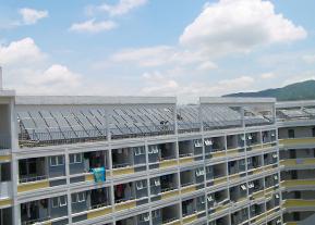 2026年分布式太阳能储能市场市值将达到80亿美元